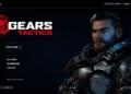 Recenze Gears Tactics 20200417181600 1