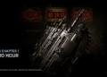 Recenze Gears Tactics 20200417181636 1