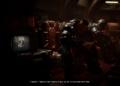 Recenze Gears Tactics 20200417181952 1