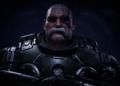 Recenze Gears Tactics 20200417182110 1