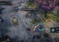 Recenze Gears Tactics 20200417182448 1