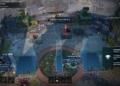 Recenze Gears Tactics 20200417183058 1
