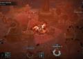 Recenze Gears Tactics 20200417183856 1