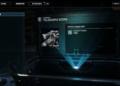 Recenze Gears Tactics 20200417204928 1