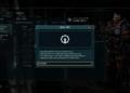 Recenze Gears Tactics 20200417205453 1