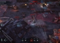 Recenze Gears Tactics 20200417210549 1