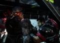 Recenze Gears Tactics 20200418163358 1