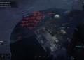 Recenze Gears Tactics 20200418163605 1