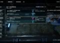 Recenze Gears Tactics 20200418164904 1