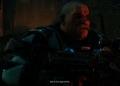 Recenze Gears Tactics 20200418175809 1