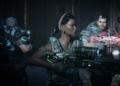 Recenze Gears Tactics 20200419224118 1