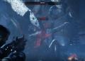 Recenze Gears Tactics 20200420191842 1