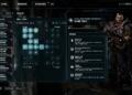 Recenze Gears Tactics 20200421111430 1