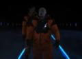 Recenze - The Complex 31