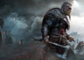 Podrobné informace o Assassin's Creed Valhalla 3DoiOwV 1