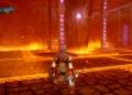 Dojmy z hraní Soulborn 52A70490 FB86 48E9 ADD5 7C1FC0CFB487