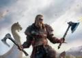 Podrobné informace o Assassin's Creed Valhalla 5y9TVta 1