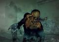 Srovnávací recenze: Zombie Army Trilogy 92158605 10220740284729335 3031117188548263936 o