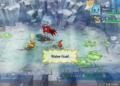 Recenze - Pokémon Mystery Dungeon: Rescue Team DX 92667337 10220592373111637 412609656926502912 o