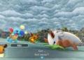 Recenze - Pokémon Mystery Dungeon: Rescue Team DX 92817111 10220592372991634 6927446880221659136 o