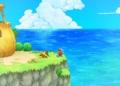 Recenze - Pokémon Mystery Dungeon: Rescue Team DX 93189221 10220592335230690 5691690978486779904 o