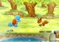 Recenze - Pokémon Mystery Dungeon: Rescue Team DX 93320682 10220592335790704 3193696887706222592 o