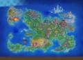 Recenze - Pokémon Mystery Dungeon: Rescue Team DX 93487722 10220592335510697 4166437264341073920 o