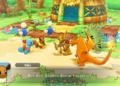 Recenze - Pokémon Mystery Dungeon: Rescue Team DX 93862671 10220592373271641 5748837055958351872 o