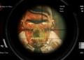 Srovnávací Recenze Zombie Army Trilogy 94206960 10220740271929015 379687096220123136 o