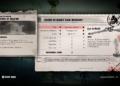 Srovnávací recenze: Zombie Army Trilogy 94238465 10220740284529330 1738458892901285888 o