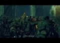 Srovnávací recenze: Zombie Army Trilogy 94335097 10220740284289324 6158912192553943040 o