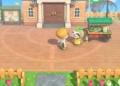 Pro Animal Crossing: New Horizons se chystá spousta akcí Animal Crossing New Horizons 2020 04 21 20 001