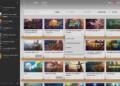 GOG Galaxy má nyní přehled i o předplacených službách Bez názvu 2