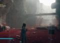 Recenze - Control: The Foundation DLC Control Screenshot 2020.03.31 02.56.05.14