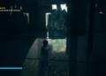 Recenze - Control: The Foundation DLC Control Screenshot 2020.03.31 03.19.29.97