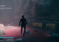 Recenze - Control: The Foundation DLC Control Screenshot 2020.04.03 00.56.46.53
