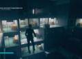Recenze - Control: The Foundation DLC Control Screenshot 2020.04.03 01.52.07.23