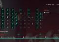Recenze - Control: The Foundation DLC Control Screenshot 2020.04.03 02.35.15.15