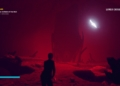Recenze - Control: The Foundation DLC Control Screenshot 2020.04.03 02.37.01.08