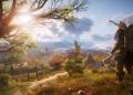Podrobné informace o Assassin's Creed Valhalla EW3F6CrX0AAHOKU
