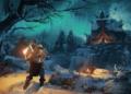 Podrobné informace o Assassin's Creed Valhalla EW3NbtJXgAAKtdQ