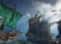 Podrobné informace o Assassin's Creed Valhalla EW3NbtUX0AA8KJ0