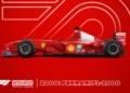 Řízení vlastního týmu v F1 2020 F12020 Ferarri 00 16x9