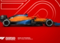 Řízení vlastního týmu v F1 2020 F12020 McLaren 16x9
