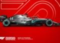 Řízení vlastního týmu v F1 2020 F12020 Mercedes 16x9