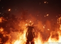 Recenze: Final Fantasy VII Remake FINAL FANTASY VII REMAKE 20200407210317