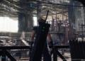 Recenze: Final Fantasy VII Remake FINAL FANTASY VII REMAKE 20200407215455