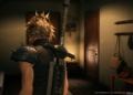 Recenze: Final Fantasy VII Remake FINAL FANTASY VII REMAKE 20200408020008
