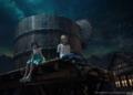 Recenze: Final Fantasy VII Remake FINAL FANTASY VII REMAKE 20200408021318