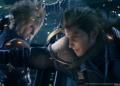 Recenze: Final Fantasy VII Remake FINAL FANTASY VII REMAKE 20200408022444